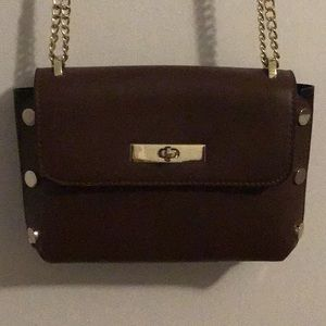 Sondra Roberts bag‼️BUY NOW WILL BE GONE IN 72 HRS